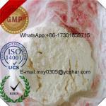 Quality 98% Prilocaine 721-50-6 local anesthetic drug Prilocaine Dosage for sale