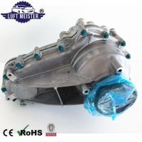 Quality Original Transfer Case 2512800900 2512800700 for sale