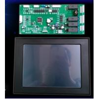 Quality 10.4 inch screen and control system board for sale