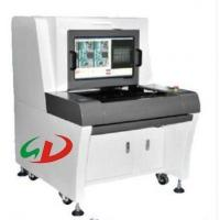 Quality SMT Offline aoi machine High Resolution High On-line PCB AOI Machine and SPI in Production Line for sale