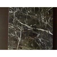 Quality china nero marquina for sale