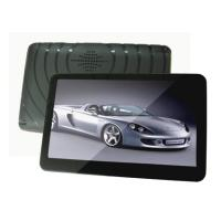 Quality 2011 Newest Touch Screen Bluetooth GPS Navigation System V5006 for sale
