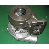 Quality Steyr Truck TA4551 Turbo 471121-0001,61560110118 for sale