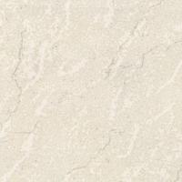 Buy cheap Soluble Salt Polished Tile, 9.5 to 10mm Thicknesses, Nano Polished, 800 x 800, from wholesalers