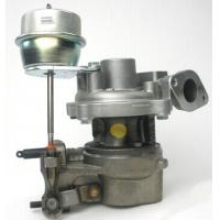 Quality Fiat Commercial Vehicle KP35 Turbo 54359880018,55202637 for sale