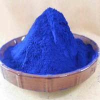 Quality Textile Disperse Blue Dye H-GL High Sublimation Fastness Blue Gray Powder for sale