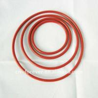Quality Rubber O-Rings for sale