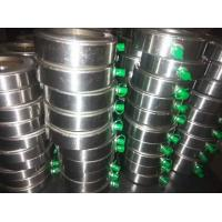 Quality High performance one way clutch bearing with high precision and CE , ISO 9001 for sale