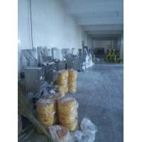 Quality ordinary factory produce 1kg,1.5kg,2.5kg,3.5kg top quality laundry powder with good price for sale