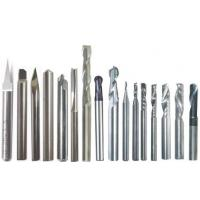 Quality PCB drilling cutters for sale