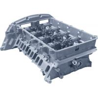 Quality Cylinder Head for Ford ZSD-424 V184 V347 908766/67/68 for sale