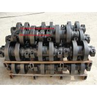 Quality Track Roller For IHI CCH500 Crawler Crane for sale