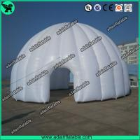 Quality Event Inflatable Tent,Party Inflatable Dome, Inflatable Dome Tent for sale