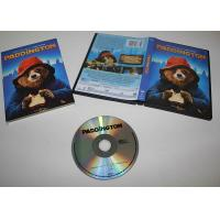 Quality High Definition Cartoon DVD Box Sets Region 1 Movie Film Collection for sale