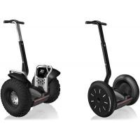 Quality Segway X2 Electric Scooter for sale