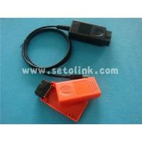 Quality OBDII TO USB TEST CABLE for sale