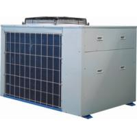 Quality Air cooled chiller modular type with heat pump optional-65KW for sale