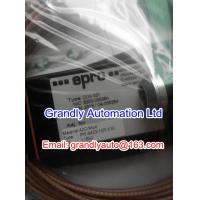 Quality Factory New EPRO PR9268/200-000 in stock-Grandly Automation Ltd for sale