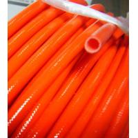 Quality AC DC insulation tube sleeve for sale