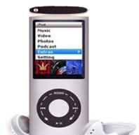 China 4 generation  MP4 Player, mp4 player, pmp mp4 player on sale