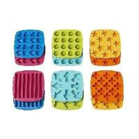 Quality China Wholesale Silicone Ice Tray for sale