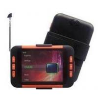China TV out MP5 player, TV MP5, MP5 Player, MP5, MP4, MP4 Player on sale