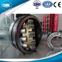 Quality P0,P6,P5,P4 Chrome steel spherical ball bearing with Medium size for Truck for sale