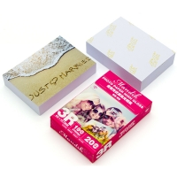 China 3R Cast Coated Single Glossy Digital Photo Paper on sale