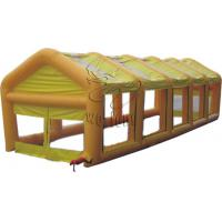 Quality customed inflatable bubble tent, inflatable transparent tent,price for sale bubble tent for sale