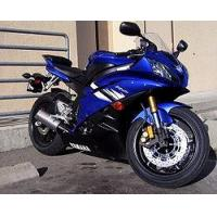 Quality 2011 Yamaha YZF-R6 Electric Motorcycle for sale