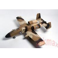 Quality 3D Aerobatic World War 2 -A10 RC Airplane RTF for sale