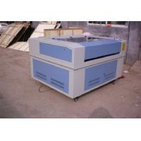Quality 130 watt 1390 laser engraving machine for wood / acrylic / rubber for sale