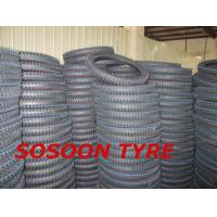 China Motorcycle tire 3.00-16, 3.00-17, 3.00-18 on sale