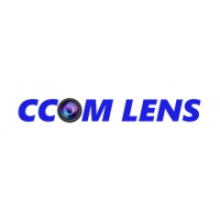 China CCOM Electronics Technology Co., Ltd. logo