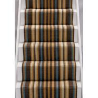 High Quality Stair Sisal Rug Natural Sisal Home Use Anti-Slip Stair Carpet With Low Prices From China