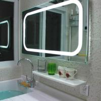 Quality CE backlit mirror for sale