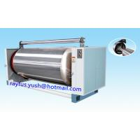 Quality Single Preheater Corrugated Cardboard Production Line Medium Paper Pre Heating for sale