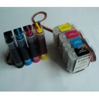 China HP Printer Continuous Ink Supply System CISS in Environmentally on sale