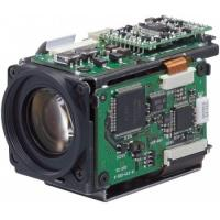 Quality SONY FCBIX11AP/FCB-IX11AP 10X Color EXview Block Camera Sony Video CCD Camera for sale