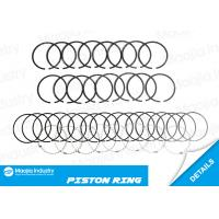 China E4978 Engine Piston Ring Set For Chevrolet Vortec Sierra Savana 4.8 5.3 L Vortec on sale