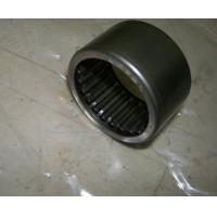 Buy china wholesale HK series HK1618 inch size split cage Needle Bearing for bicycle flat nee at wholesale prices