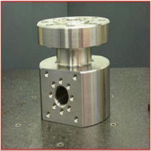 Quality CNC machine part/Milling part/Aluminum machine parts for sale