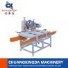 Buy cheap Full Function Manual Porcelain Tiles Cutting Machine Cutting Polishing Machine from wholesalers