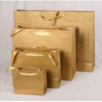 China sell paper shopping bag,paper bag,paper gift bag,paper shopping bag,paper bag for cloth on sale