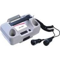 China Fetal Doppler JPD-200C on sale