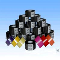 Buy FAPRE Smart-900/800 Hot Coding Ribbon at wholesale prices