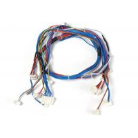 Quality Washing Machine Wire Harness for sale