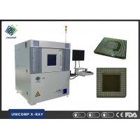 Quality Semiconductor SMTBga X Ray Inspection SystemFor Internal Defects Detection for sale