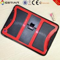 Quality Smart Cover Ipad Mini Protective Case With TPU bumper for sale