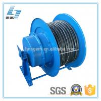 China Electrical Cable Reel Specifications on sale